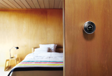 The Benefits of Nest Thermostat Automation Products