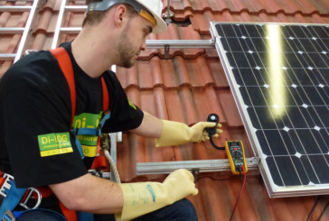 Di-Log Solar on Its Range of Solar PV Testing Equipment