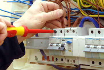 Hager on How to Ensure Your Consumer Unit Installations Comply with Upcoming Regulation Changes