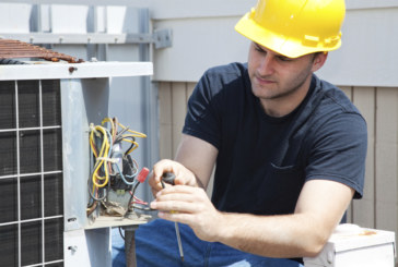 Rated People on How Investing in Job Leads Can Drive Business for Electricians