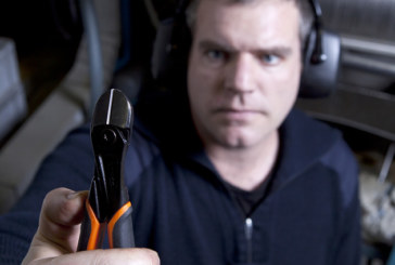 The Science Behind Bahco's Heavy-Duty Pliers