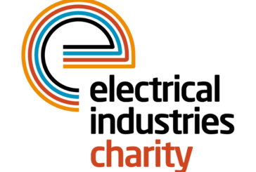Electrical Industries Charity – Financial Support for Apprentices
