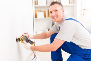 ECIS Survey Shows Drop in Electrician Stress and Fatigue
