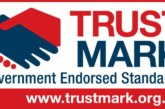 TrustMark – Home Maintenance Drive Continues