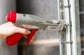 Fastening Manufacturer HellermannTyton Highlights the Importance of 3rd Amendment Changes