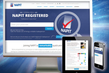 NAPIT Launches New Website