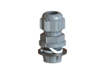 Check out SWA's SmartFit Cable Glands