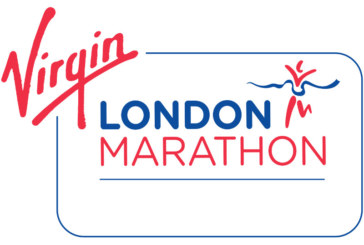 Join the Electrical Industries Charity at the Virgin Money London Marathon