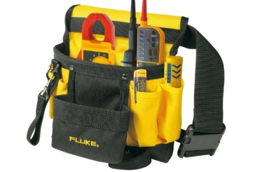 Fluke Toolbelt Kit Offer
