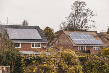 FiT Cuts Could Threaten the Stability Solar PV Companies Warns NAPIT