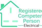 Thousands of Firms Listed on The Registered Competent Person Electrical Website