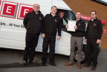 CEF Leads the Charge on Quality