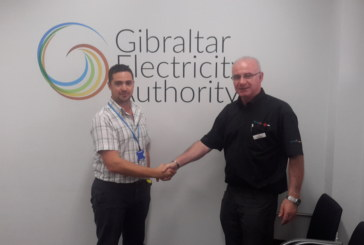 NICEIC Extends Training to Gibraltar