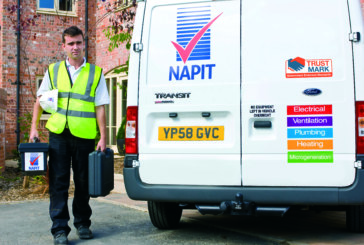 Insurance Made Easy Courtesy of NAPIT