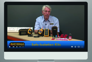 Watch: Martindale FD550 Elite Fuse Finder