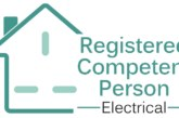RCPE – Are you on the Register?