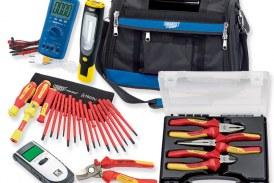 WIN: Draper Tool Bundle