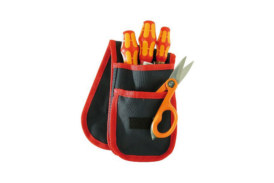 WIN: Acutest Electrician's Tool Kit