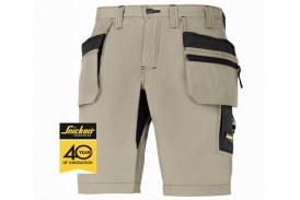 WIN: Snickers LITEWork Shorts