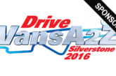 Test Drive Your Next Van at DriveVansA2Z 2016