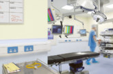 Specifying Electrical Accessories in Healthcare Environments