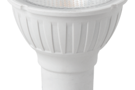 WIN: Megaman Dimmable LED GU10 Lamps