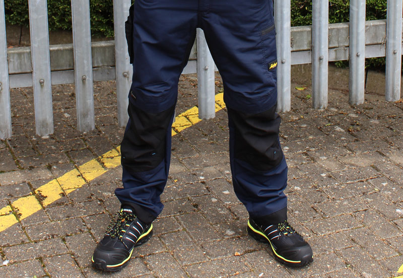 snickers-litework-work-trousers
