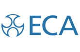 Business Leader Malcolm Crofts Becomes New ECA President