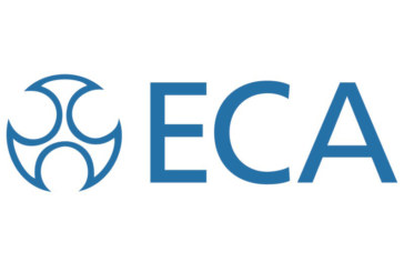 ECA Survey Findings Update