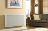 DSR Electric Combination Radiators