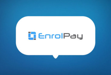 Watch: An Introduction to EnrolPay Small Payroll