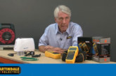 Watch: Martindale HPAT Handheld Testers