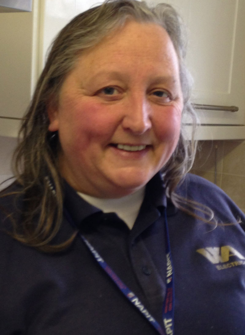 TrustMark-Wendy-Ayers-W-A-Electrical