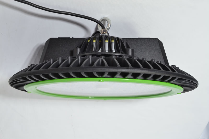Carbon8lighting-Discus-Gen-2