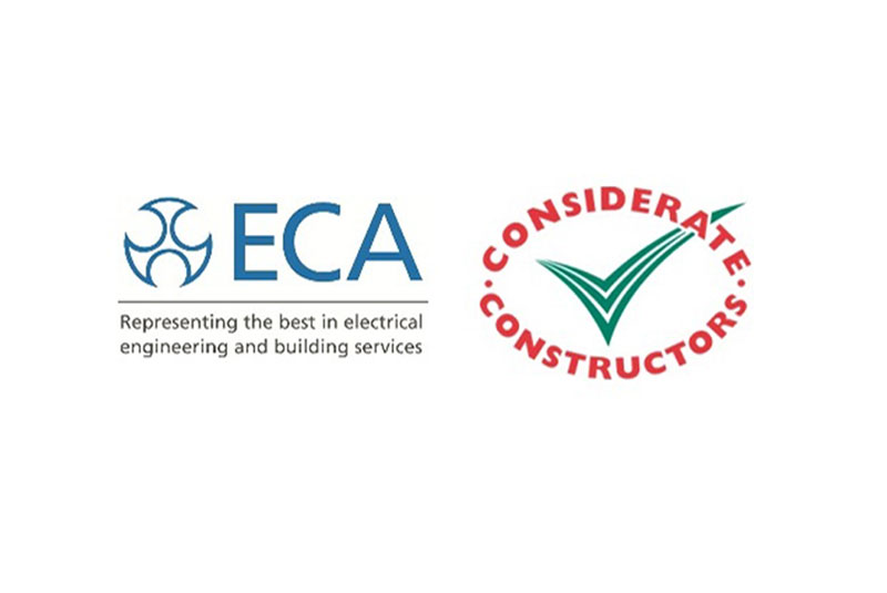 ECA Launches Survey With CCS