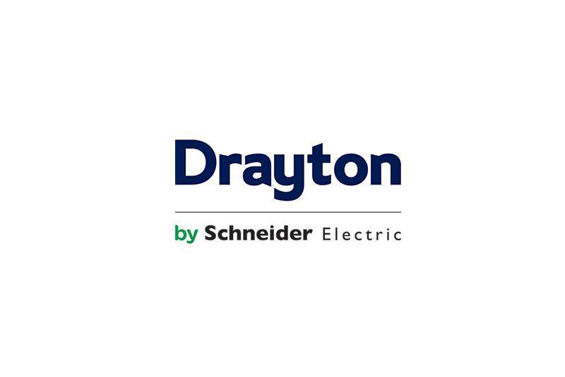 Drayton Exciting Product Launch Coming Soon