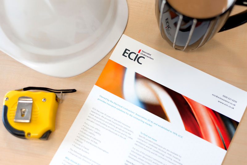 ECIC on Efficacy Cover and What you Need to Know