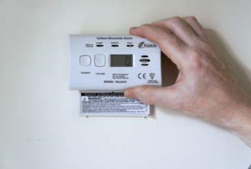 Kidde Safety | Raising the Alarm Standard
