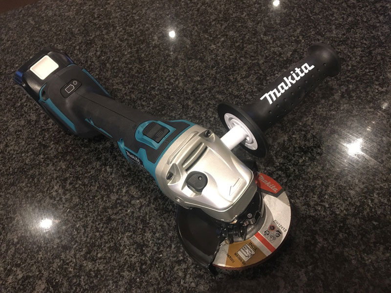 Makita-18V-brushless-grinder-May2017