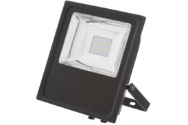 WIN: Timeguard Die-Cast LED Floodlights