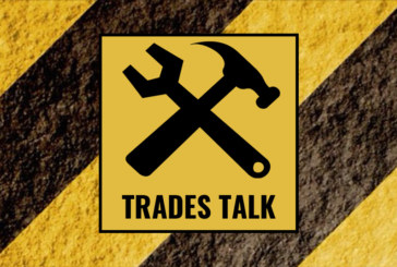 #TradesTalk This Sunday