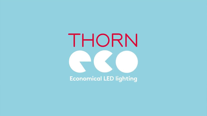 Watch: THORNeco Lara Installation Guide