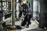 Dickies Workwear   Biggest Ever Catalogue