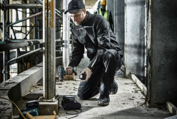 Dickies Workwear | Biggest Ever Catalogue
