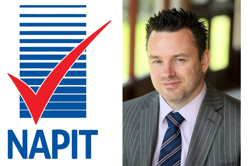 NAPIT   The Electrical Challenges of Summer