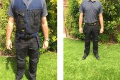 TESTED: Snickers Summer Workwear