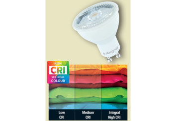 Integral LED | LED Future Looks Bright