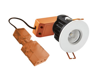 DaxLite | How LED Downlight Benefits Customer