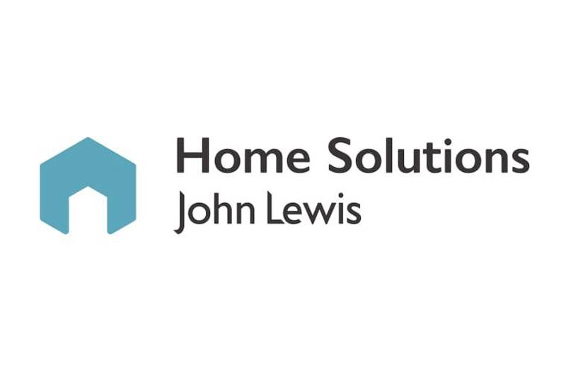 John Lewis Partners With NICEIC