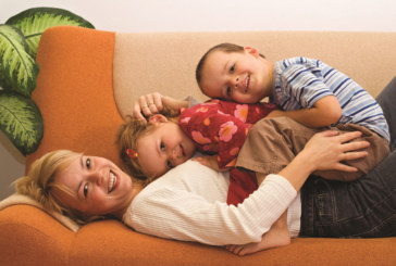 Vent-Axia   Electric Heating Technology